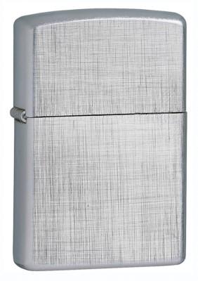 Zippo Socket 28181 Car Cigarette Lighter(1)