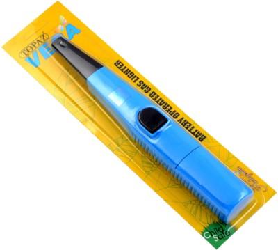 vega mzb-212 Plastic Gas Lighter