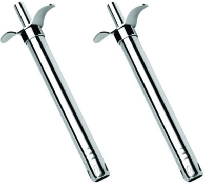 Navyamall Steel Gas Lighter
