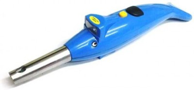 Dolphin Plastic Gas Lighter