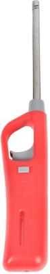Divinext Plastic Gas Lighter
