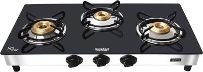 Maharaja-Whiteline-GS-104-Manual-Gas-Cooktop-(3-Burner)