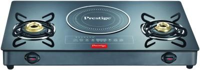 Prestige-GTIC-03L-2000W-2-Burner-Induction-Cooktop