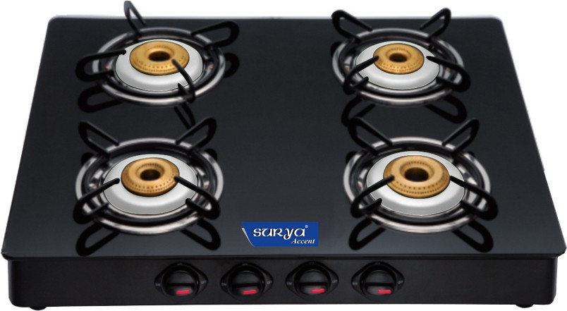 Deals - Hyderabad - Up to 50% Off <br> Prestige, Glen & more<br> Category - kitchen_dining<br> Business - Flipkart.com