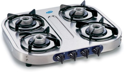Glen-GL-1041-SS-AL-4-Burner-Gas-Cooktop