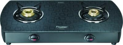 Prestige-Premia-GTS-02-(D)-AL-2-Burner-Gas-Cooktop