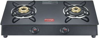 Prestige-Marvel-GTM02-Gas-Cooktop-(2-Burner)
