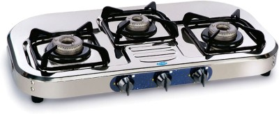 Glen-Gl-1037-SS-AL-3-Burner-Gas-Cooktop