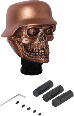 Speedwav Resin Craft Gear Knob For