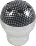 Vheelocityin Plastic Gear Knob For (Blac...