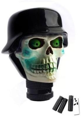 AMson plastic Gear Knob For