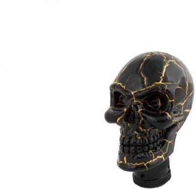 GRSTECH Ceramic, Metal Gear Knob For
