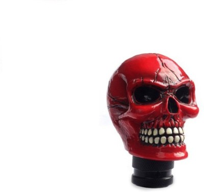 GRSTECH Plastic Gear Knob For