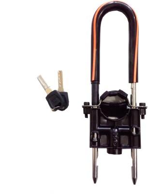 OnlineSCP GI-05 S Gear Lock