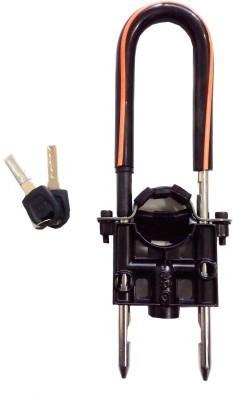 Benjoy R041 Gear Lock