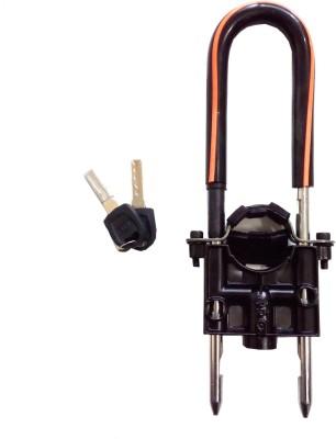 Autosun KG-02 Bike Gear Lock