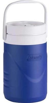 Coleman 0.5 Gallon/1.89 Liters jug
