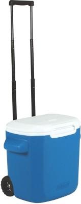 Coleman 16 QT Personal Wheeled Cooler