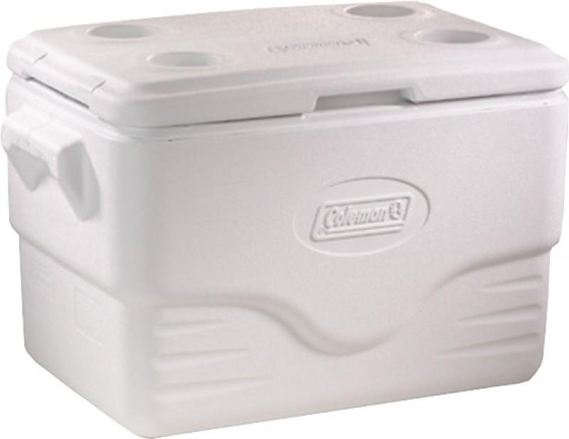 Coleman 36 Quart Marine Cooler(34 L)