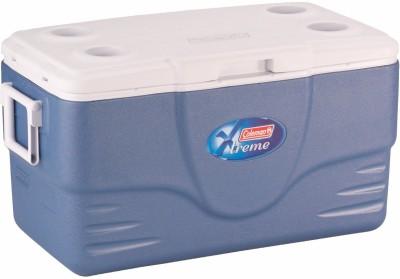 Coleman 36 Quart Xtreme 5 Cooler