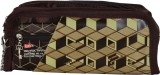 HANDSON POUCH Plastic Geometry Boxes (Re...
