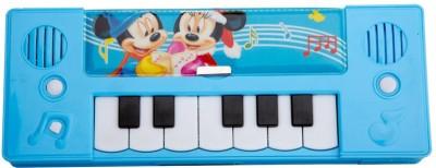 bigbaboon piano plastic Geometry Boxes