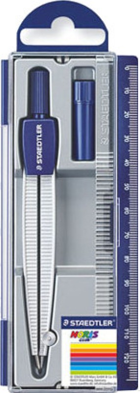 Staedtler Noris Geometry Box