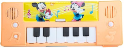 bigbaboon piano pencil box plastic Geometry Boxes