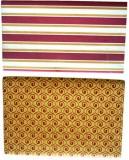 Hargan Gift Wrap Traditional,Metallic So...