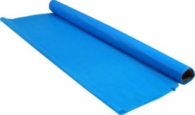 Manbhari Book Binding Blue Paper Book Binding Paper Plastic Gift Wrapper