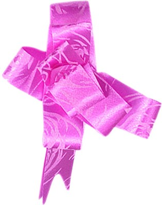 Saamarth Impex SI-415 NA Plastic Gift Wrapper(Pink)