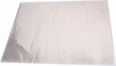 Gathbandhan Popular Tranparent Plastic Gift Wrapper