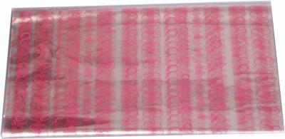 Gathbandhan Tranparent Plastic Gift Wrapper