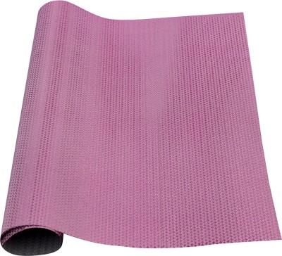 Paper Exim GP Grain Pattern pp/pvc Gift Wrapper