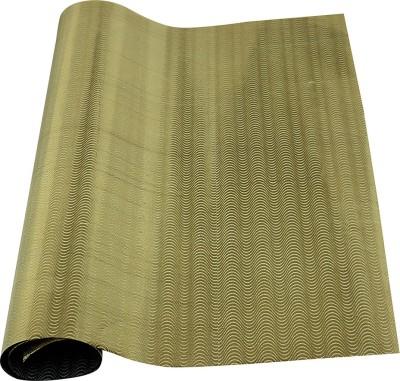 Paper Exim RP Ripple Pattern pp/pvc Gift Wrapper