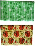Hargan Gift Wrap Flower,1010 Warm Touch ...