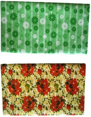 Hargan Gift Wrap Flower,1010 Warm Touch 100% Paper Gift Wrapper