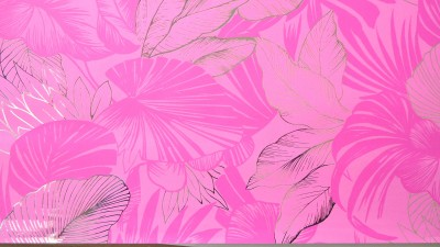Star Pennsylvania Wpxxxx31 Metallic Leaf 10 Sheets, Made In Italy 100% Paper Gift Wrapper