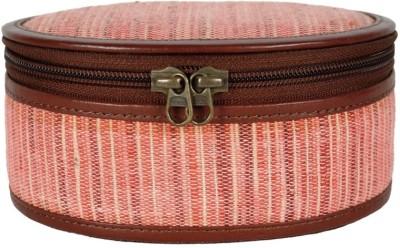 Clubb JEWELLERY BOX Natural Jute Gift Wrapper