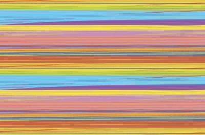 Wilson WG-202 Stripes Paper Gift Wrapper