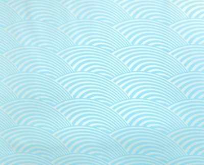 Star Pennsylvania Wpxxxa17 Zigzag 20 Sheets , Made In Italy 100% Paper Gift Wrapper