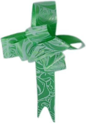 Saamarth Impex SI-433 NA Plastic Gift Wrapper(Green)