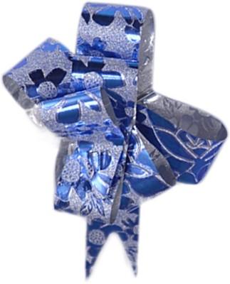 Saamarth Impex SI-459 NA Plastic Gift Wrapper(Blue)