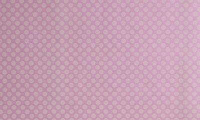 Bdpp Paper Processers PP-BPP1 Polka Dots Paper Gift Wrapper