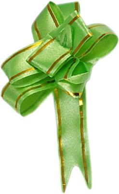 Saamarth Impex SI-410 NA Plastic Gift Wrapper(Green)