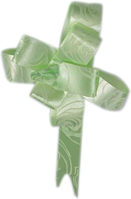 Saamarth Impex SI-436 NA Plastic Gift Wrapper(Green)