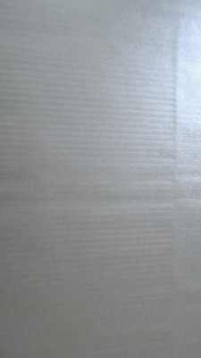 Star Pennsylvania Wpxxa262 Plain 20 Sheets , Made In Italy 100% Paper Gift Wrapper
