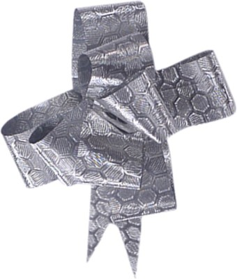 Saamarth Impex SI-450 NA Plastic Gift Wrapper(Gray)