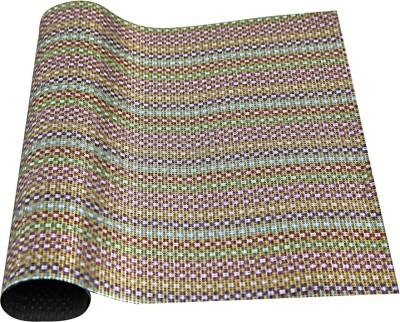 Paper Exim R Rainbow pp/pvc Gift Wrapper