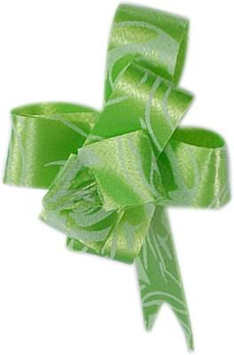 Saamarth Impex SI-423 NA Plastic Gift Wrapper(Green)